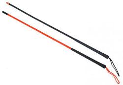 heeling stick